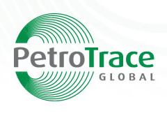 PetroTrace Global